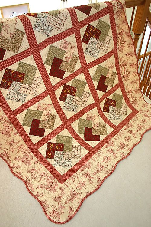 dolls and quilts card trick quilt  quilts patchwork