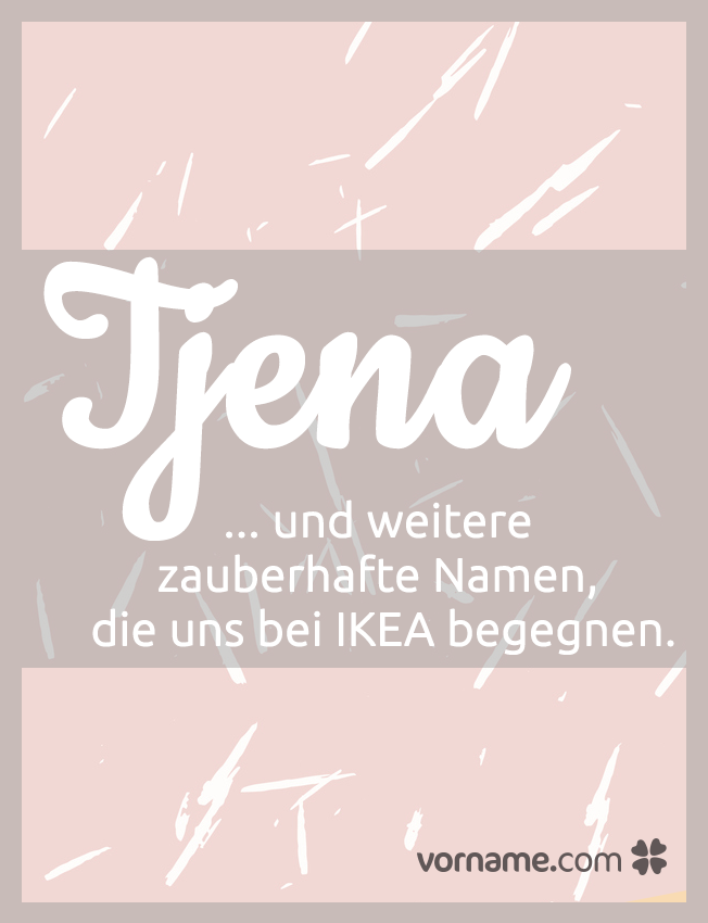 neuer trend babynamen aus dem ikea katalog namen f r jeden geschmack pinterest baby. Black Bedroom Furniture Sets. Home Design Ideas