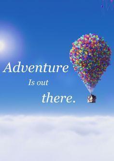 Popular Disney Quotes Popular Disney Quotes Popular Quotes popular disney quotes