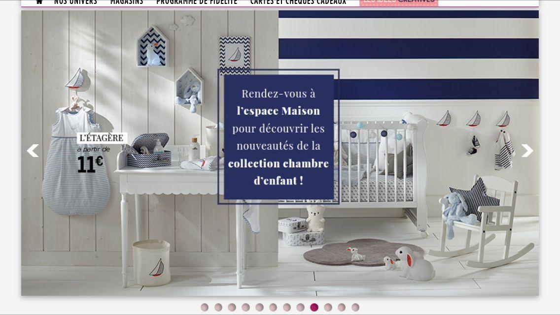 Tapis Nuage Eurodif Tapis Nuage Chambre Enfant Et Maison