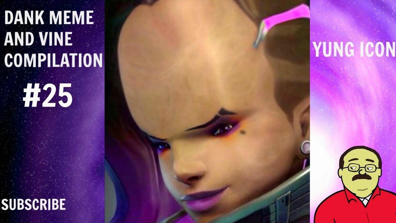 Pin On Dank Memes Compilation
