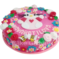 Online Cake Delivery In Dubai Abu Dhabi Ajman Sharjah And Ras Al Khaima Call Us For Home