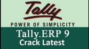 tally erp 9 release 4.93 crack torrent