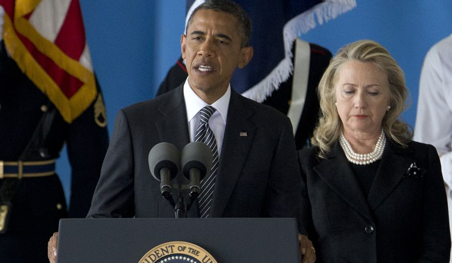 http://www.projectrepublictoday.com/2017/05/06/federal-judge-orders-state-department-release-previously-redacted-clinton-emails/