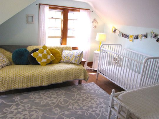 Quilt covering futon