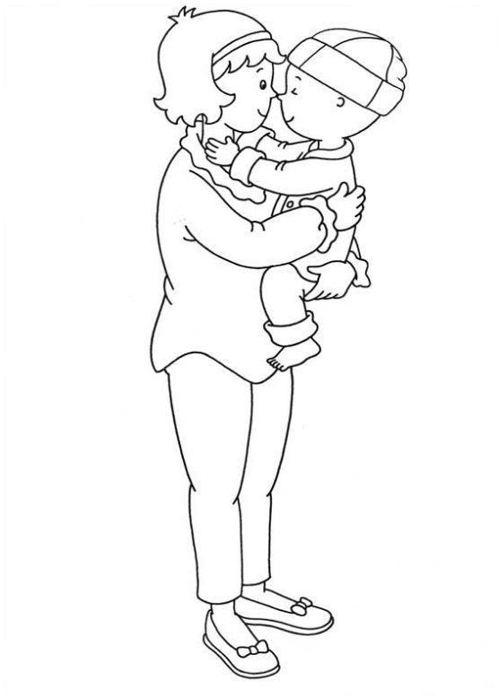 madre con hijo en brazos - Buscar con Google   ILLUSTRATIONS FOR ...