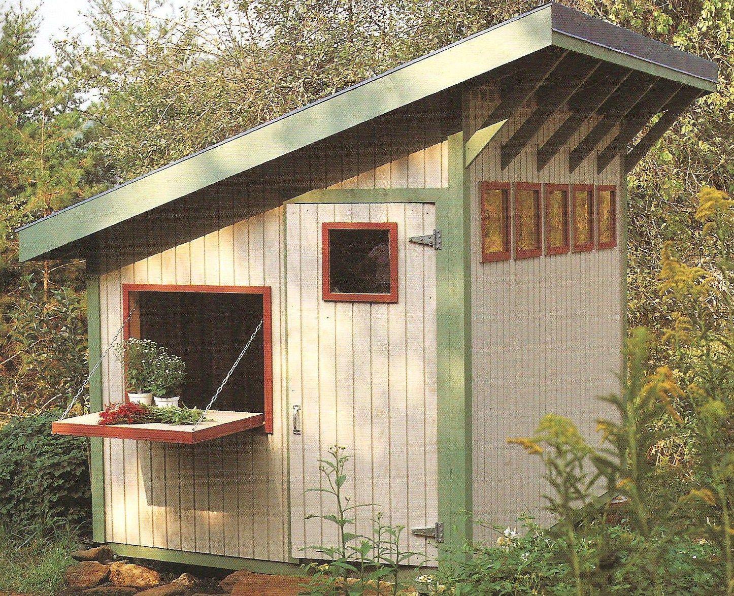 shed plans garden tool sheds plans custom potting shed we can