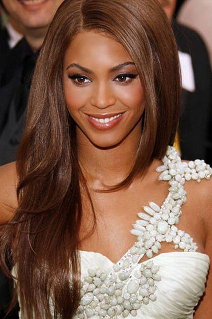Famosos cabelo cor avelã | Cabelos | Pinterest | Cor avelã, Cabelos para  VL62