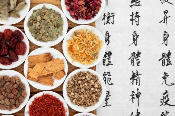 Combining Traditional Chinese Herbs, Uncaria and Semen Raphani, to Synergistically Treat Hypertensive Injury