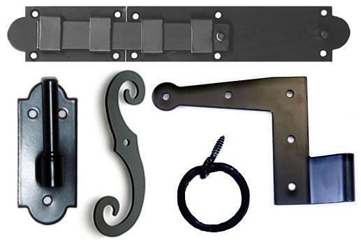 full-window-set-of-stainless-sleetl-shutter-hardware.jpg (517×354)