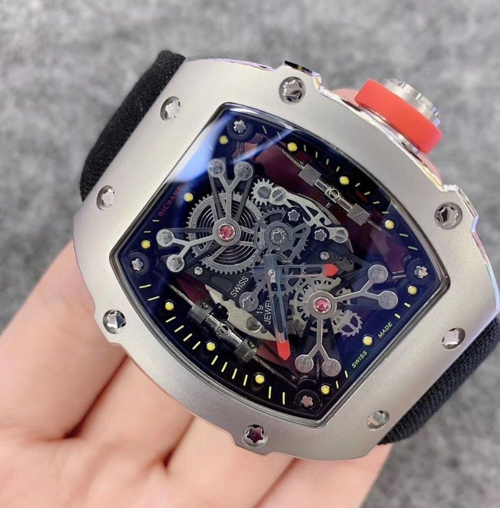Buy watch   buyinggold.ch