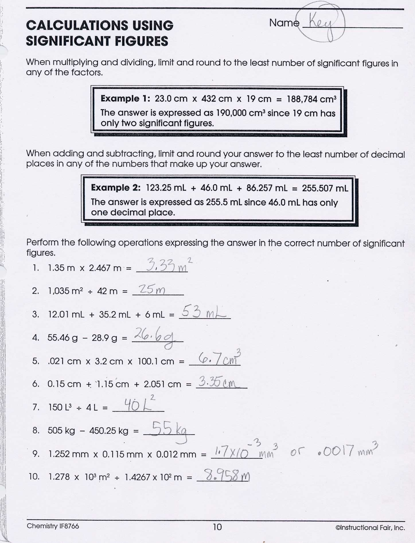 Electron Configurations Worksheet Answer Key Electron Configuration Worksheet Section 5 3 In 2021 Electron Configuration Word Problem Worksheets Worksheets Chemistry electron configuration worksheet
