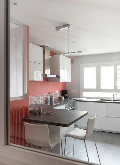Oui chef! - Marion Lanoë, Architecte du0027intérieur et décoratrice - logiciel gratuit architecte d interieur