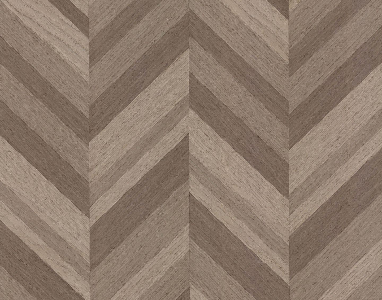 Alpi designer collections piero lissoni tarsie 1 sand finishes