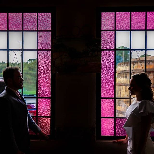 A Medida Do Amor E Amar Sem Medida Casamentorustico