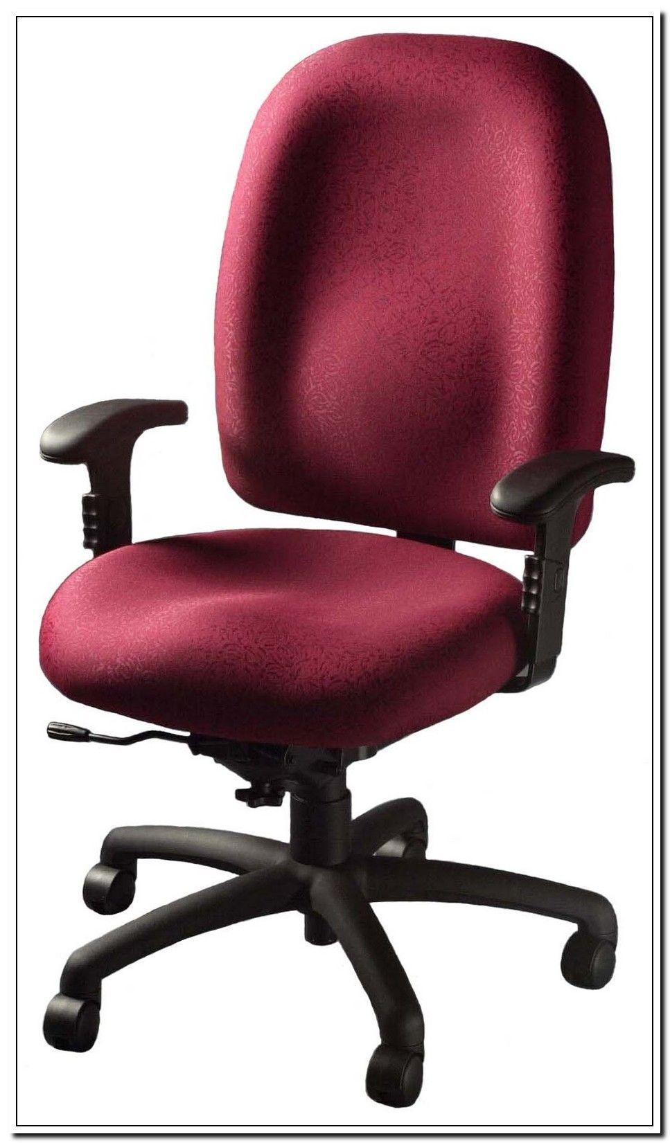 84 Reference Of Ergonomic Desk Chair Reddit In 2020 Best Office Chair Modern Home Office Furniture Ergonomic Desk Chair
