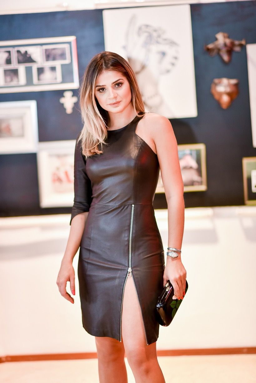 Leather dress fashion pinterest leather dresses dress