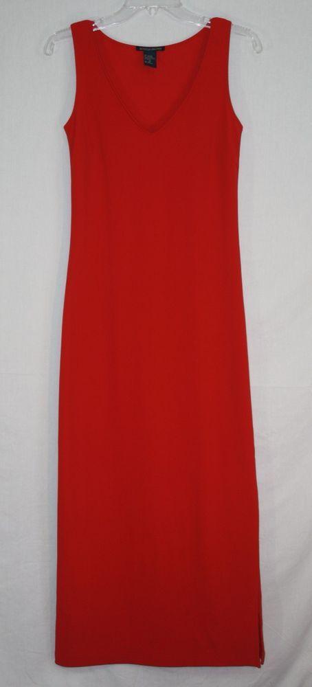 Proper maxi dress length