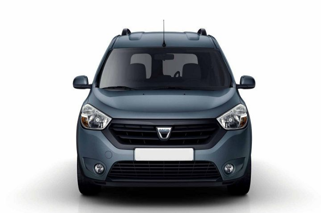2020 Dacia Lodgy Rumors, Review and Interior – Renault faces a ...