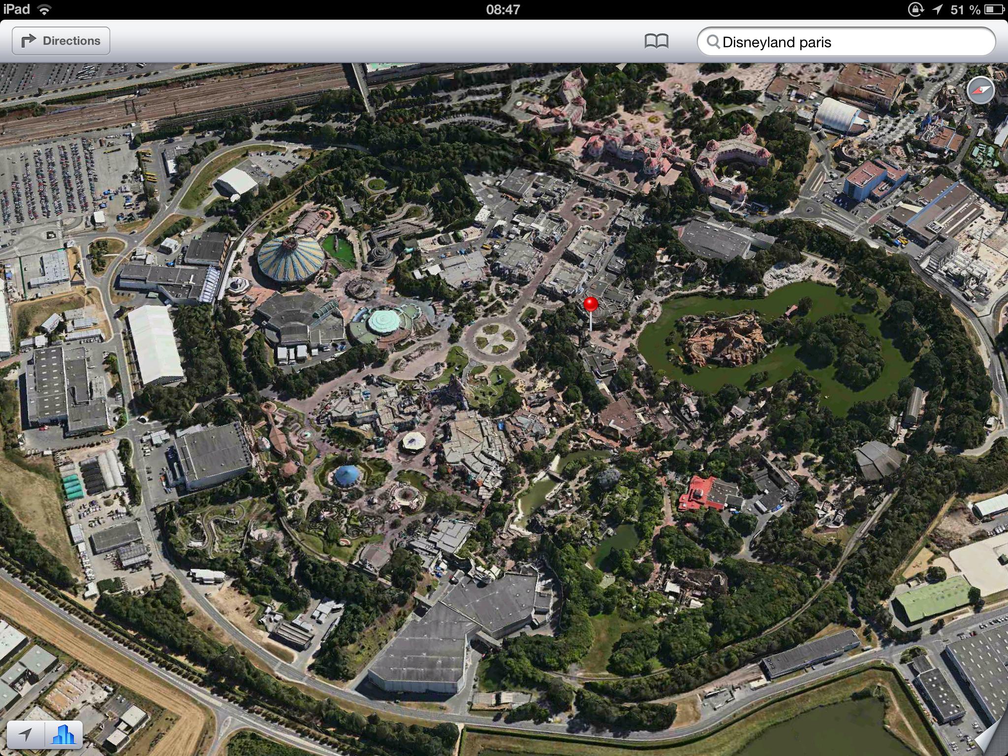1992 Disneyland Parijs - Google Zoeken