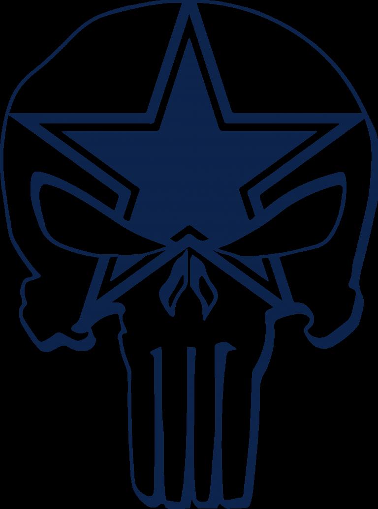 Dallas Coyboys Png Dallas Cowboys Svg Football Svg Dallas Svg Cowboy Svg Nfl Svg T Shirt Design For Sale Buy T Shirt Designs Dallas Cowboys Logo Dallas Cowboys Football Team Dallas