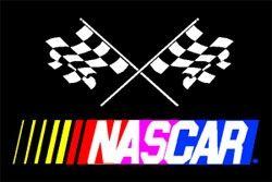 1000  images about Logos on Pinterest | Daytona international ...