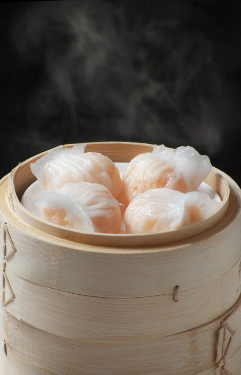 Gallery Food Dim Sum Food Photography