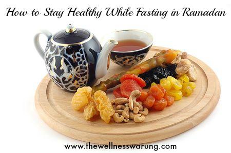 Herbalife raspberry tea weight loss