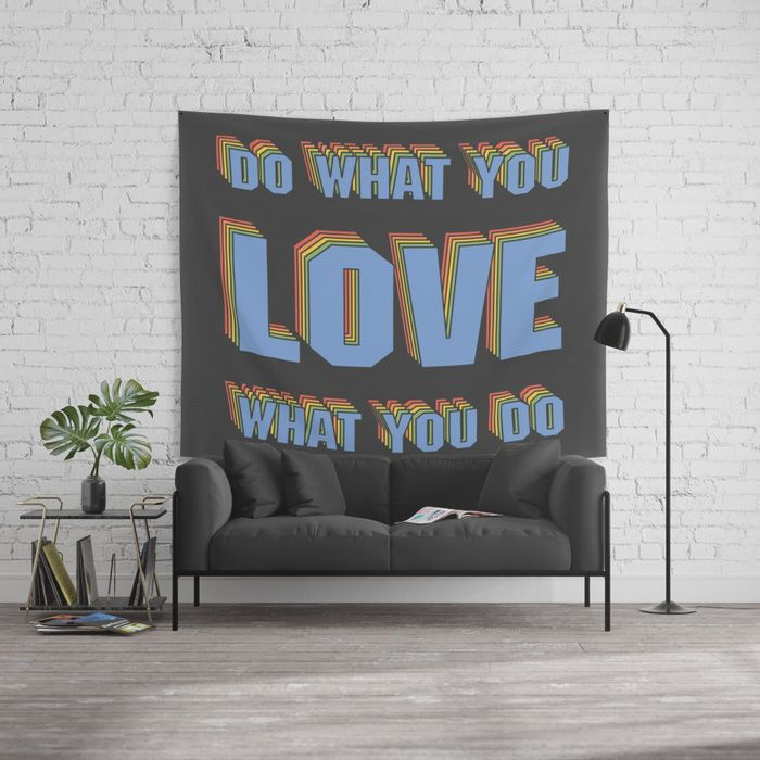 Tapestries You Will Love Wall Art