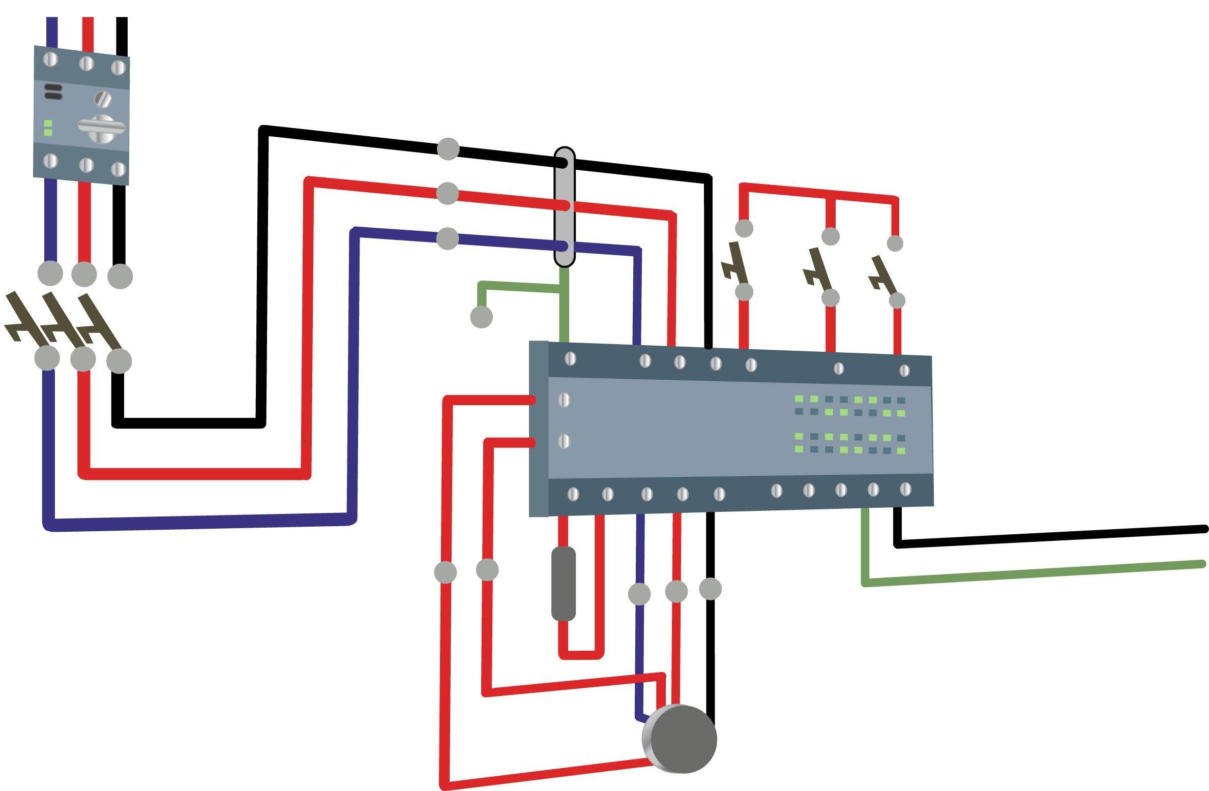 Pin on Wiring Diagram SamplePinterest