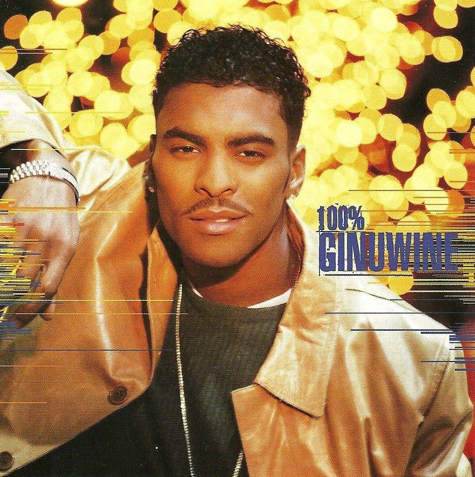 Music cd 100 genuwine artist genuwine genre rb hip hop movie xflitez Gallery