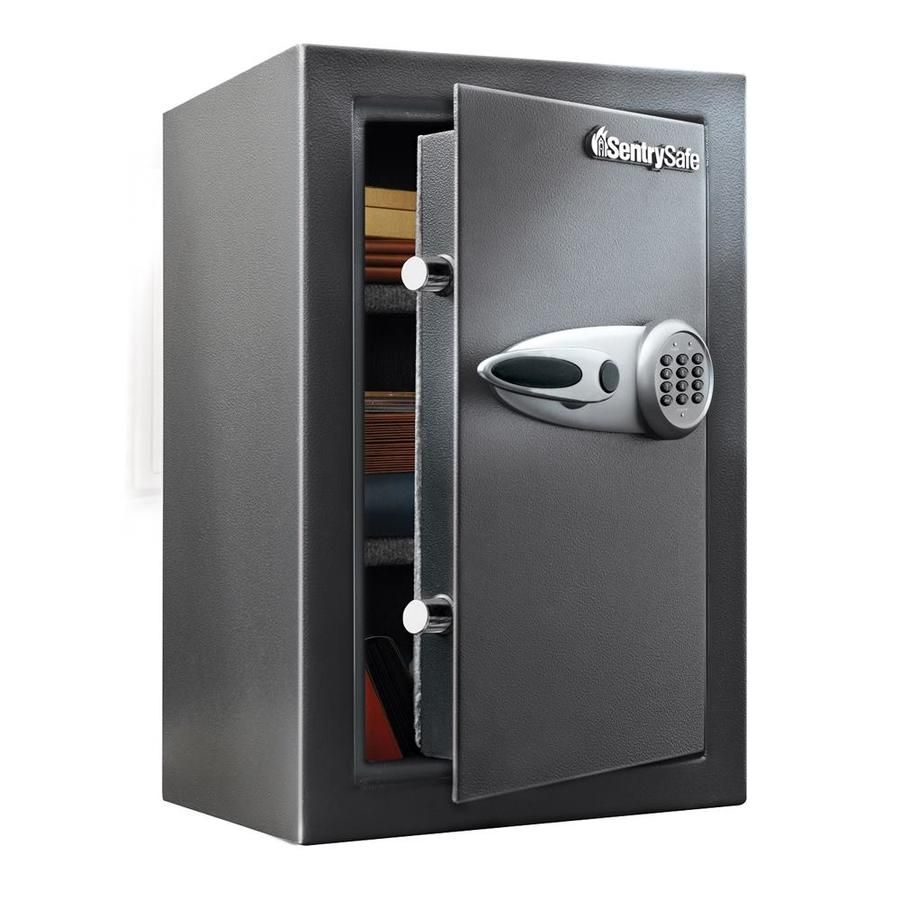 Pin On Combination Safe