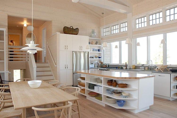 Covatta Home by Wentworth Builders | Cocinas | Pinterest | Cocinas ...