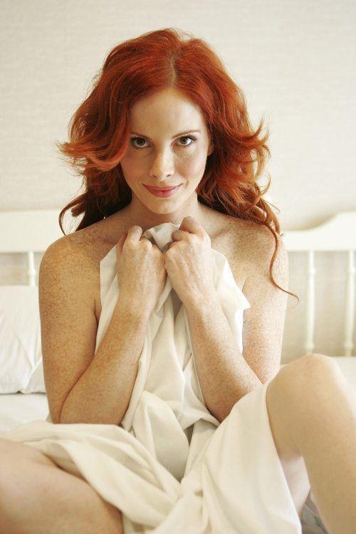 hot redheads Pinterest