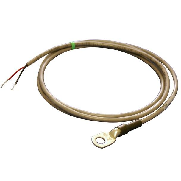 Maretron Temperature Sensor f/ DCM100 [TR3K] Sensor