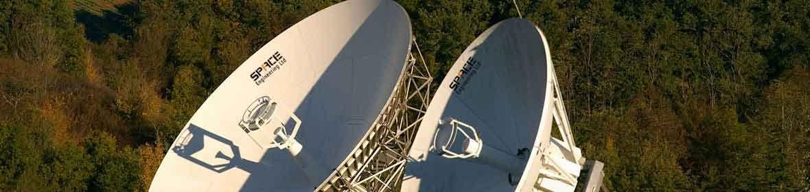 vsat in Africa, satellite internet,africa internet, VSAT Africa, internet satellite, high speed internet, VSAT Services