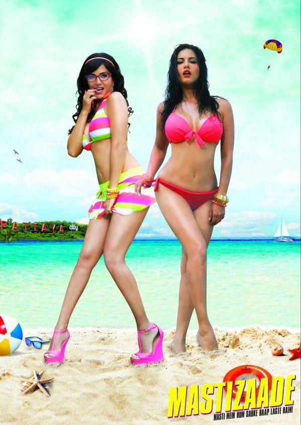 bikini beach movie songs