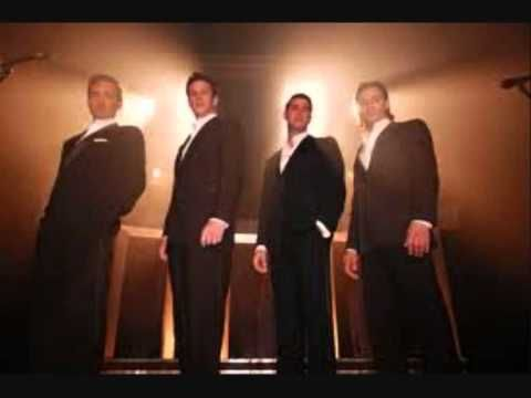 Ave Maria Il Divo Beautiful Songs Hymn Music My Favorite Music