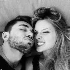 Tumblr Romantik Romantic Ask Fotoları Resimleri Wwwpicturessocom