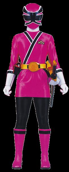 Resultado De Imagem Para Power Rangers Samurai Rosa Power Rangers Samurai Power Rangers Samurai