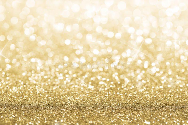 Gold background. Gold defocused glitter background with copy space , #Aff, #defocused, #background, #Gold, #space, #copy #ad #goldglitterbackground
