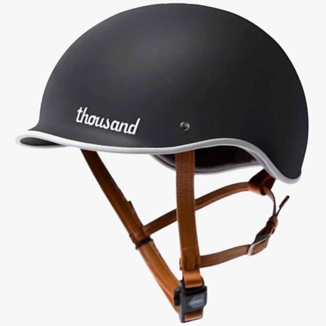 Thousand Heritage Bike Helmet With Images Bike Helmet Bicycle