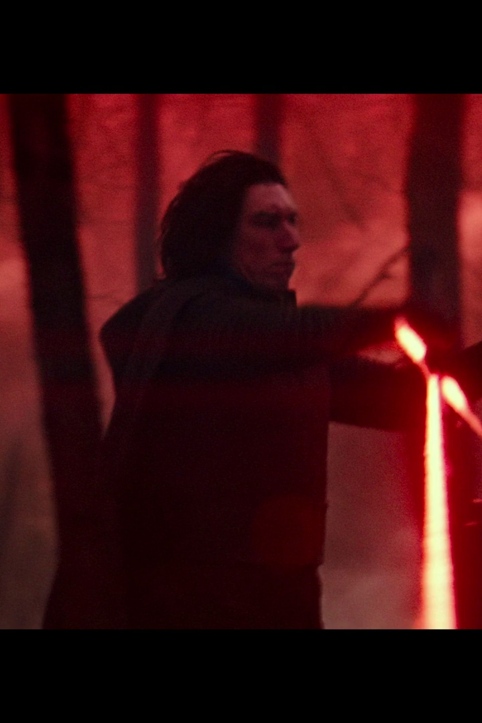 My Analyis Of The Star Wars The Rise Of Skywalker Trailer May Include Possible Spoilers Ren Star Wars Rey Star Wars Star Wars Kylo Ren