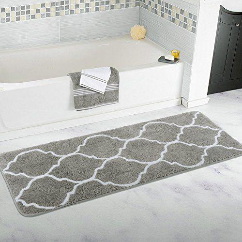 tapis de bain homcomoda tapis de douche