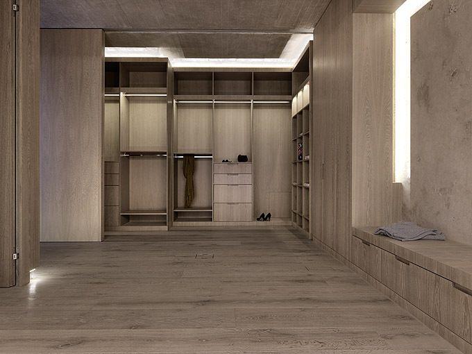 2 Verandas by Gus Wüstemann | FADA webzine - Fashion | Architecture | Design | Arts graphiques