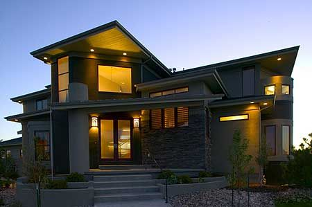 Best Corner Home Design Pictures - Amazing House Decorating Ideas ...
