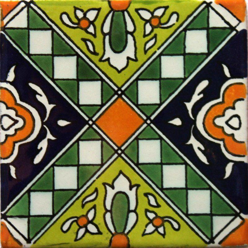Mexican Tile San Antonio Tx Tyres2c Lowes Porcelain Floor