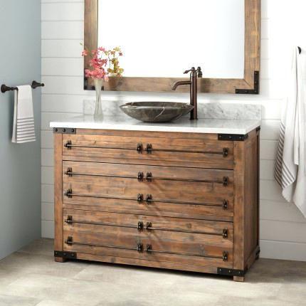 image result for bathroom vanities clearance современная on bathroom vanity cabinets clearance id=12805