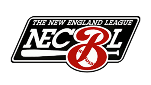 The History Of Necbl Started In 1993 Today The Collegiate National Baseball League England League Baseball Quilt