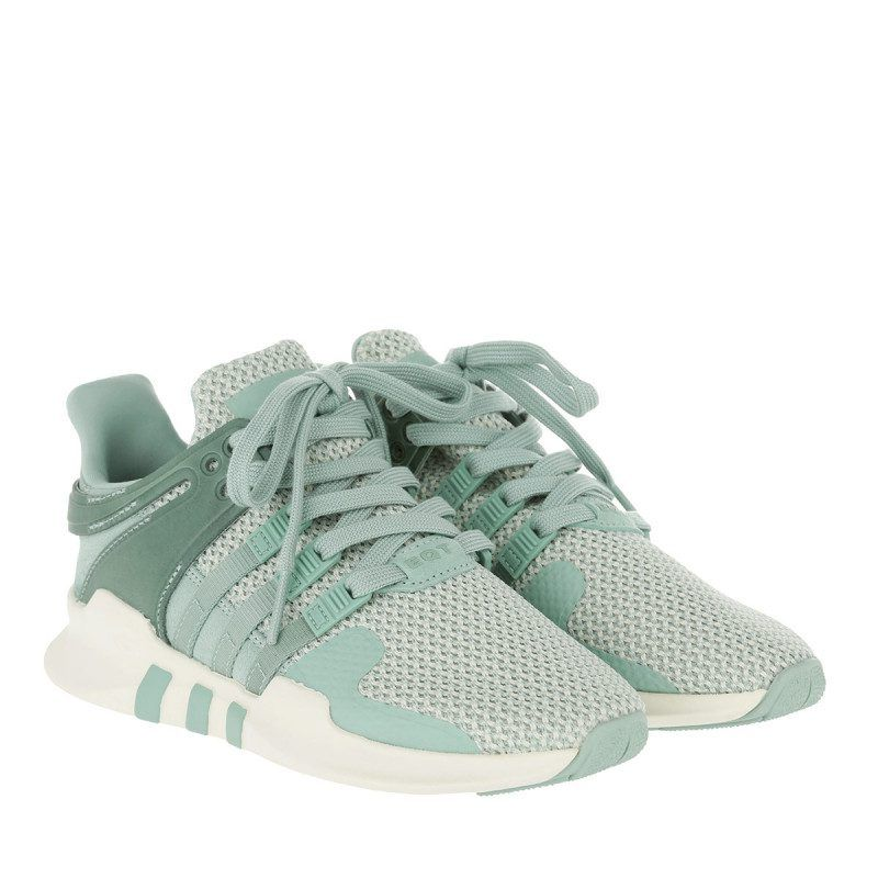 low priced 5367d 805d1 adidas Originals adidas Originals Sneakers – Equipment Support ADV W Sneaker  Tactile GreenOff White